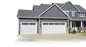 Garage Doors Sugar Land
