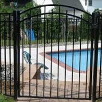 Automatic Gate Repair Sugar Land