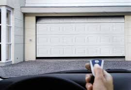 Electric Garage Door Sugar Land