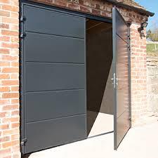 Garage Door Replacement Sugar Land