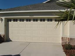 Automatic Garage Door Repair Sugar Land