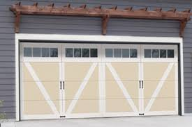 Overhead Garage Door Repair Sugar Land