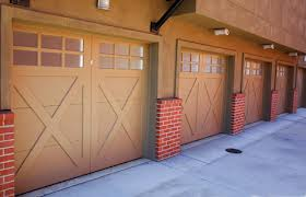 Garage Door Repair Service Sugar Land